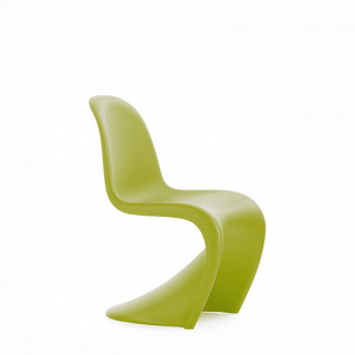 gallery-6245-for-VITRA0043