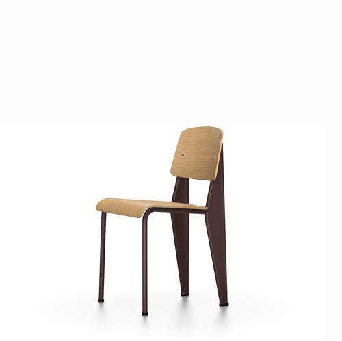 gallery-6270-for-VITRA0036