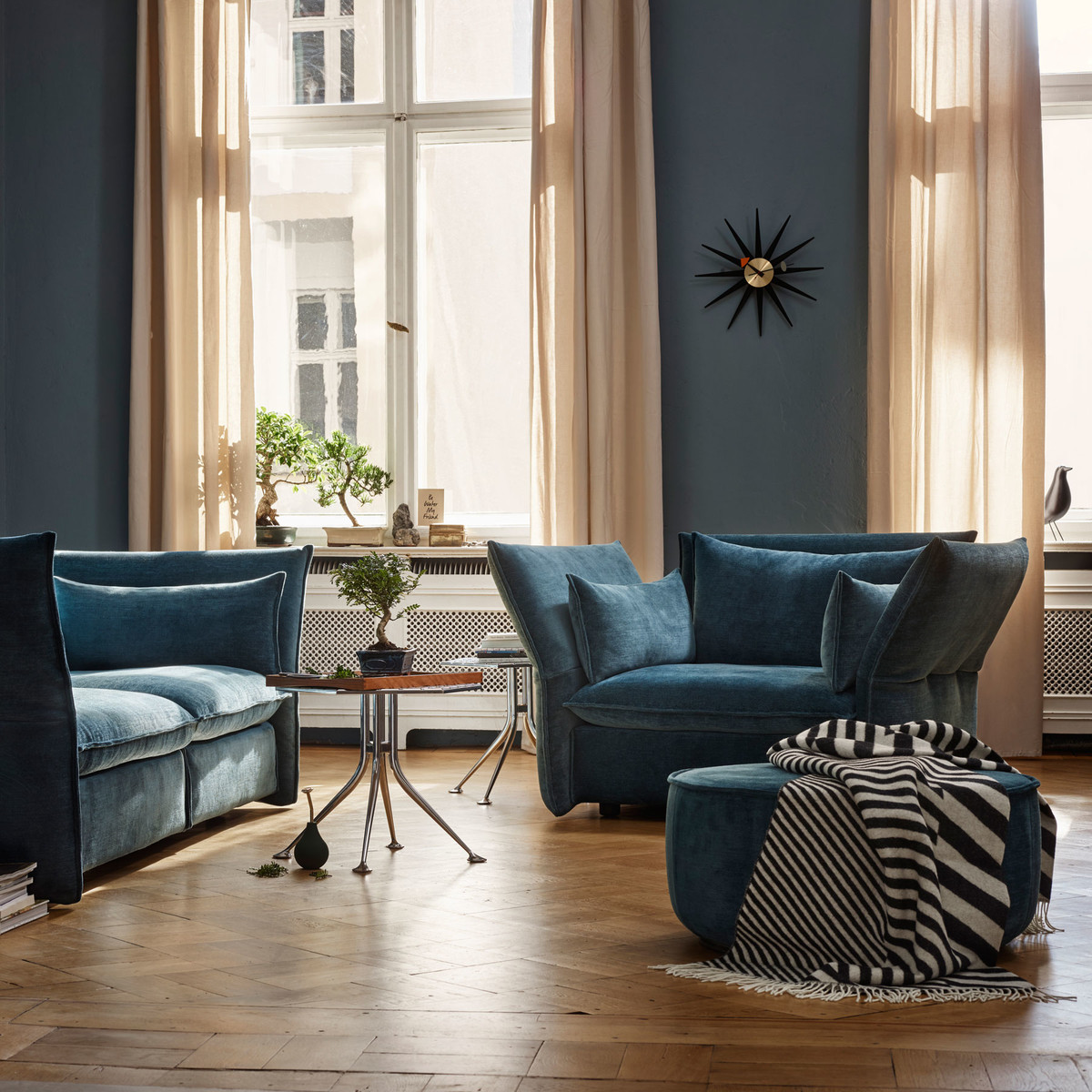 gallery-8764-for-VITRA084