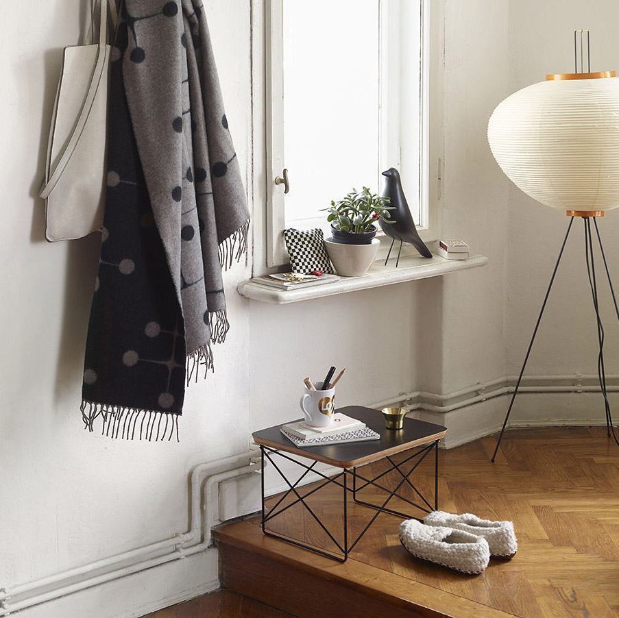 gallery-8776-for-VITRA0081