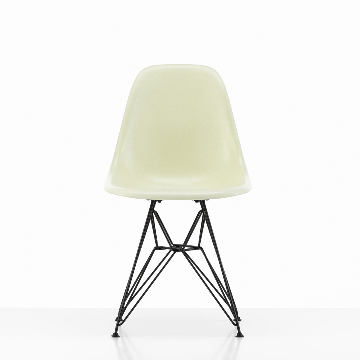 gallery-13418-for-VITRA0096