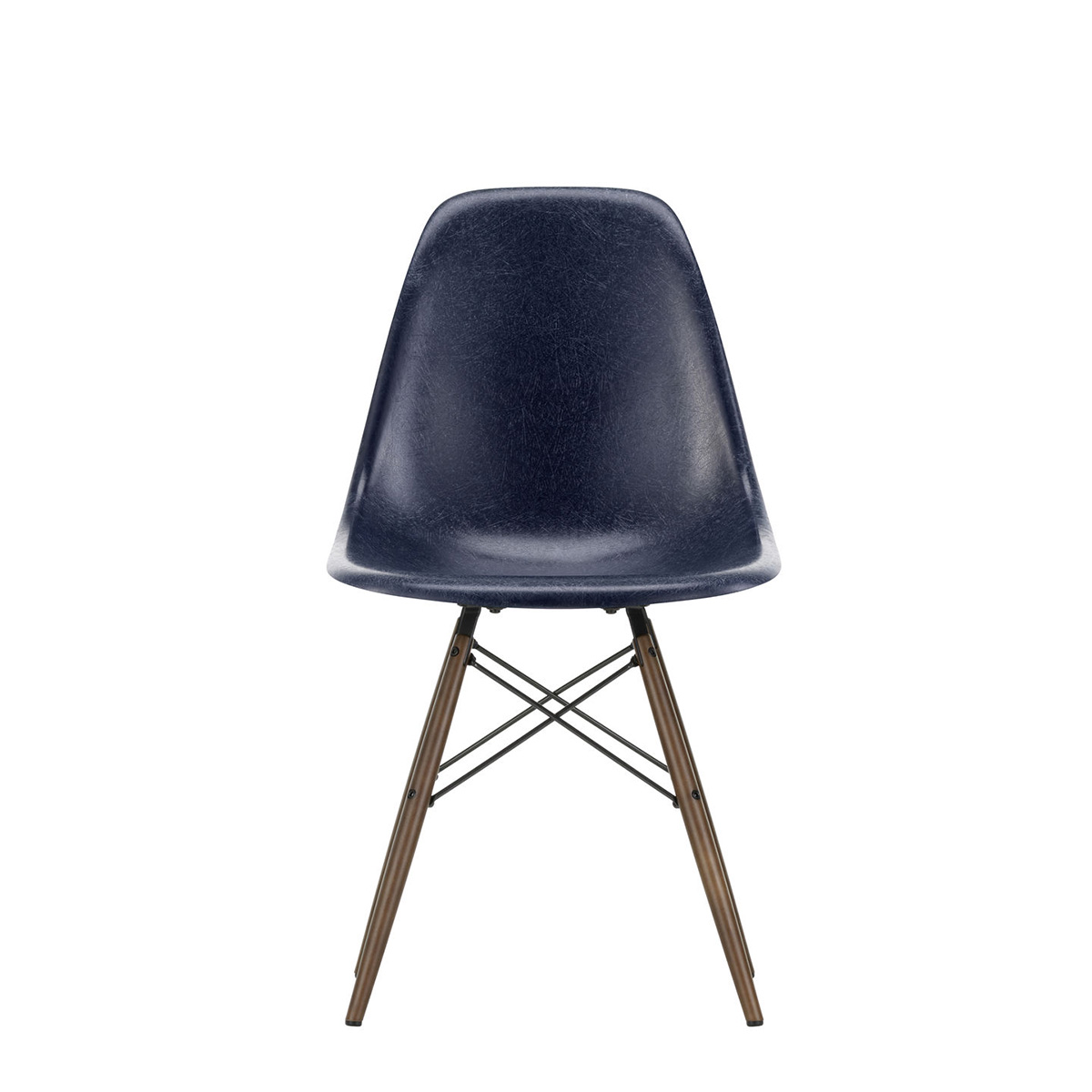 gallery-13425-for-VITRA0098