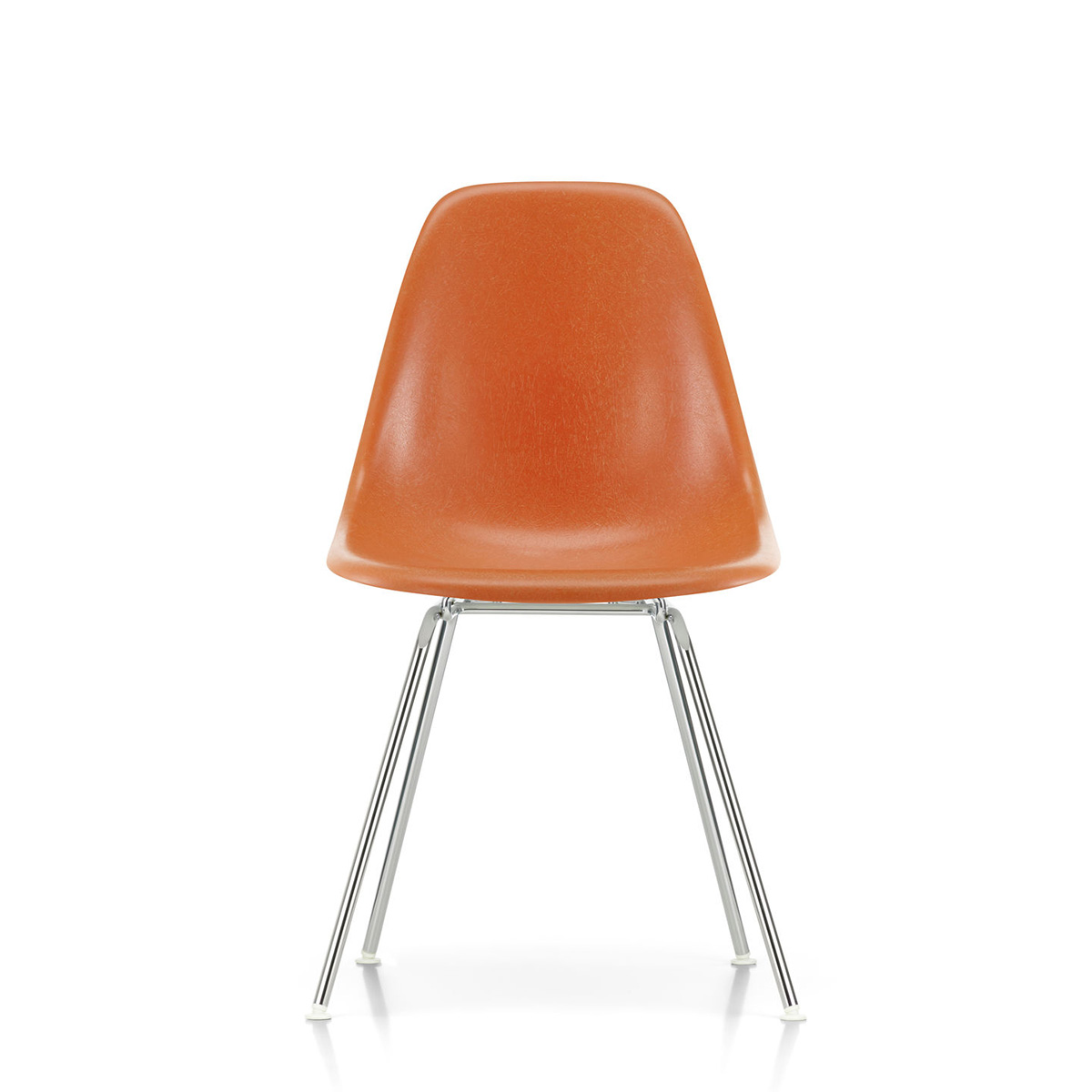 gallery-13434-for-VITRA0097
