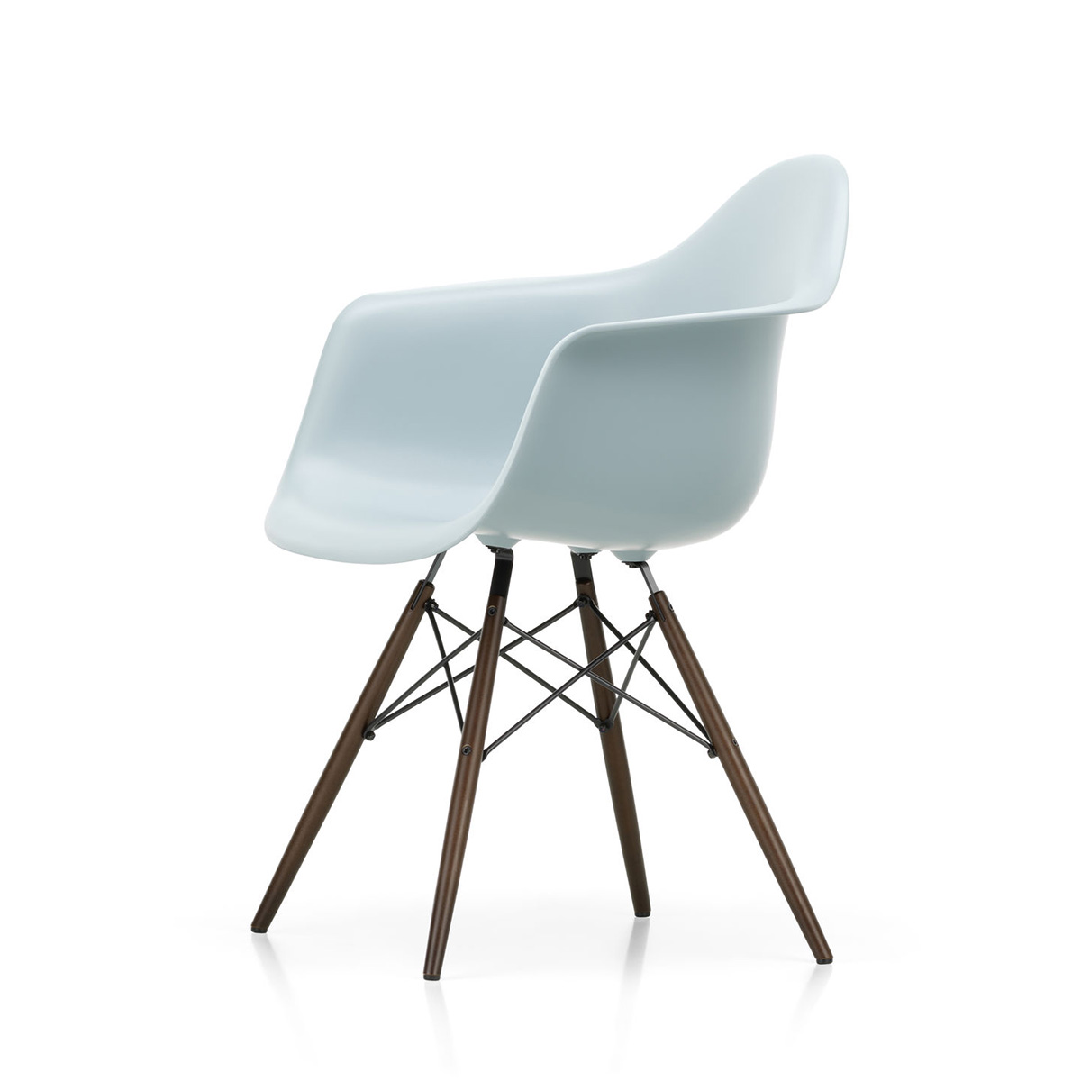 gallery-13581-for-VITRA0125