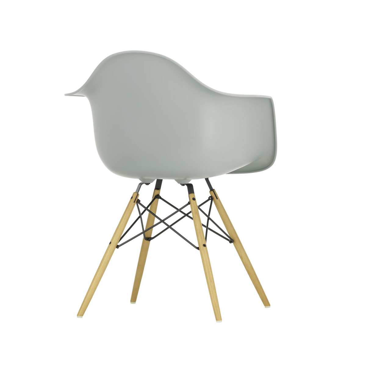 gallery-13586-for-VITRA0124