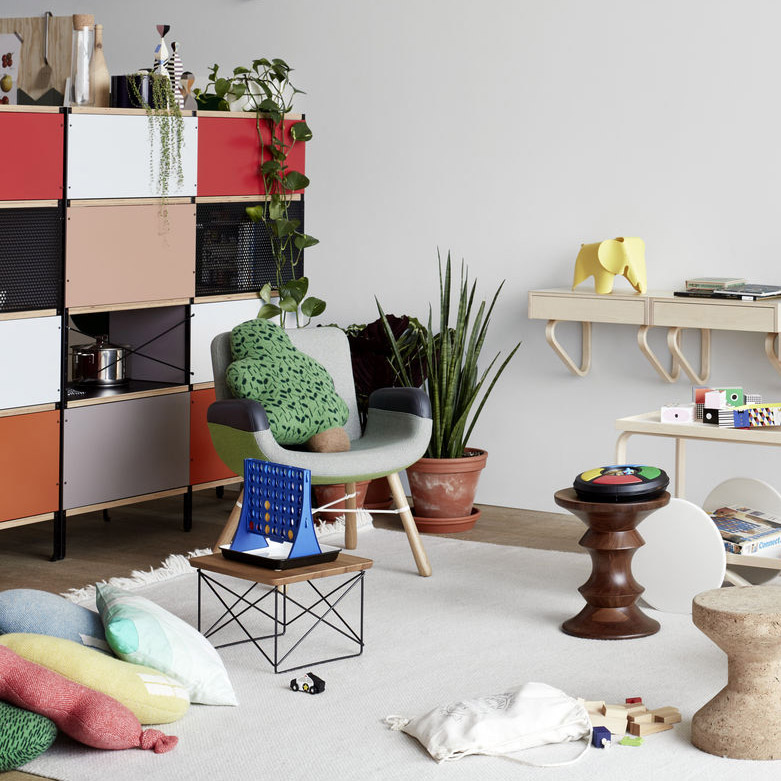 gallery-13620-for-VITRA0087