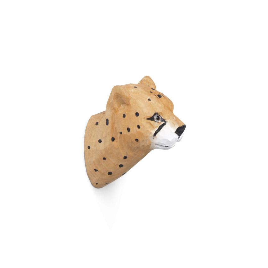 Knagg Gepard