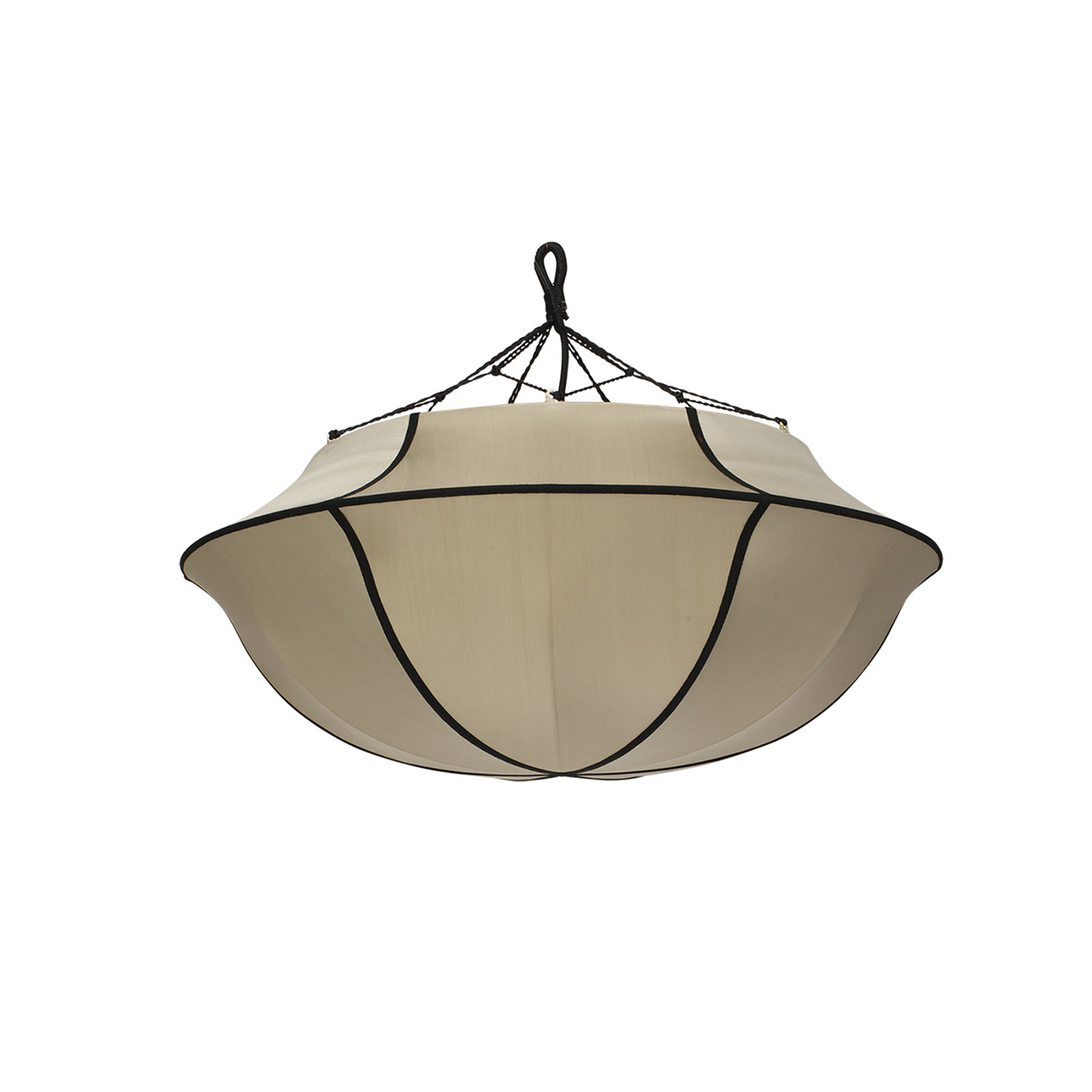 Indochia Umbrella Taklampe