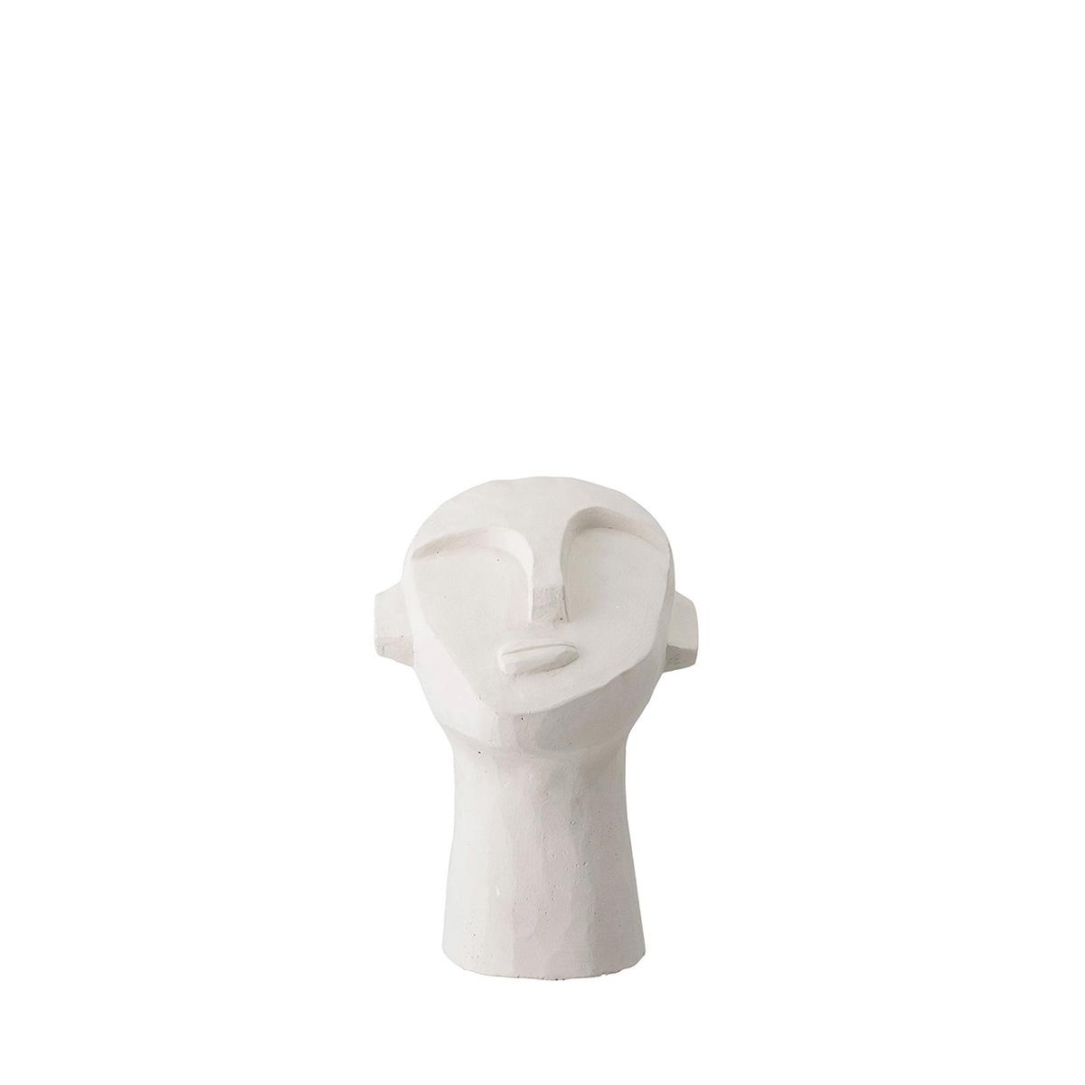 Skulptur Galina