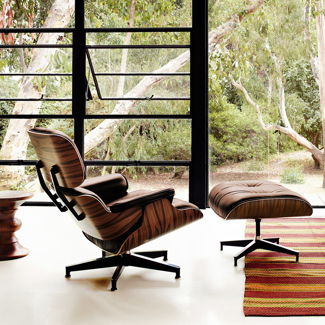 gallery-10949-for-VITRA0079