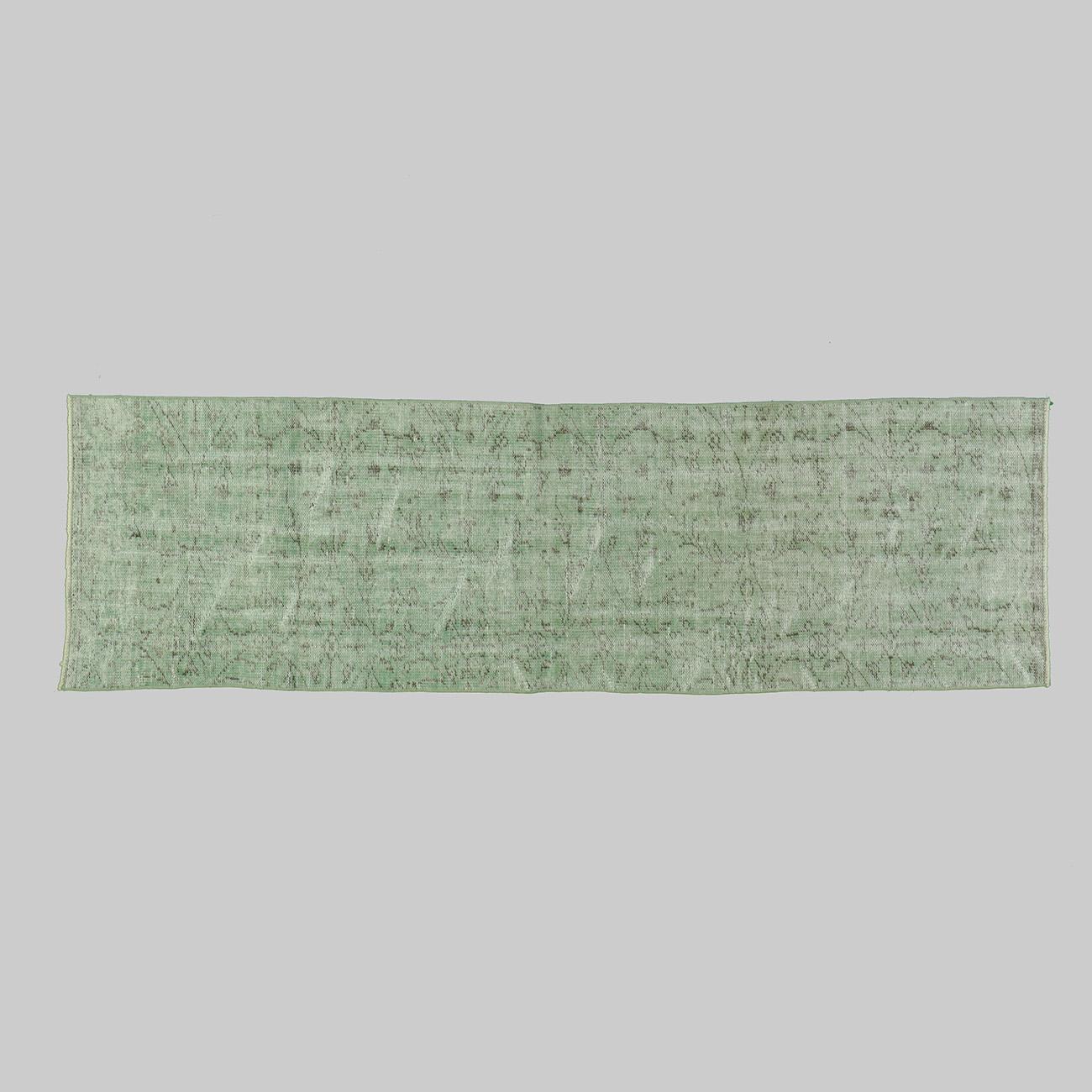 Vintage Tapis 2,34x0,70