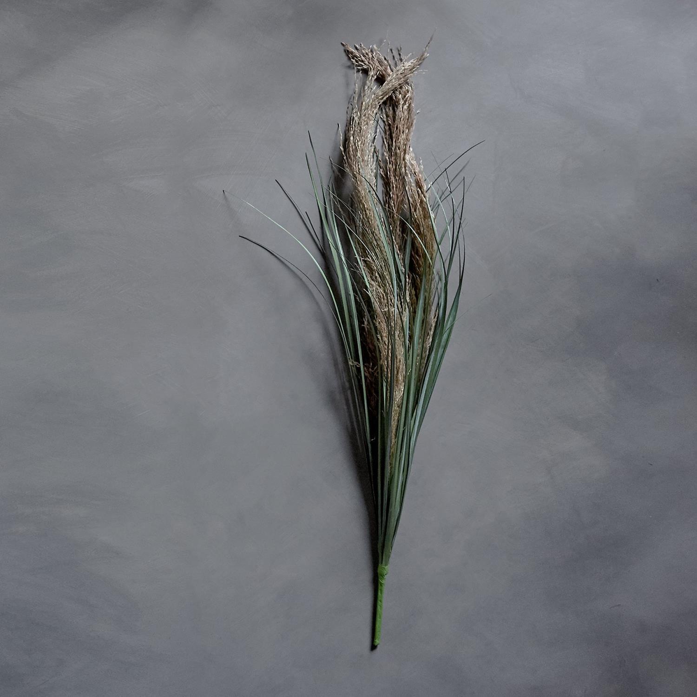 Kunstig Blomst Pampas Grass