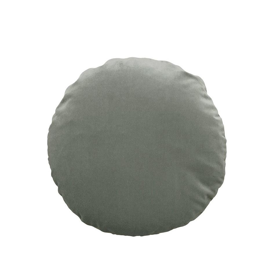 45Ø Artichoke Pute