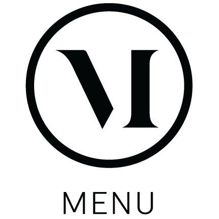 menu logo eske interiør