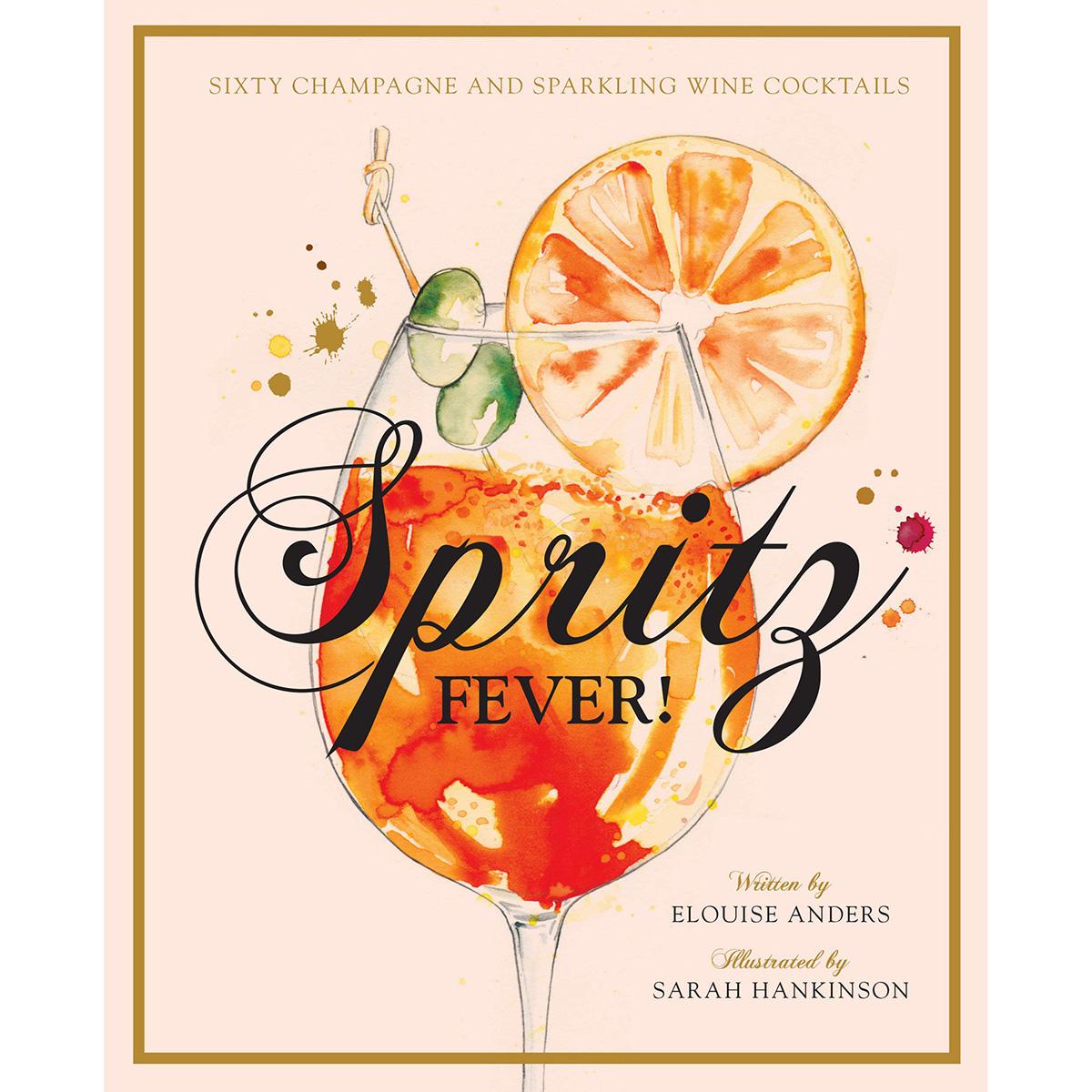 Spritz Fever