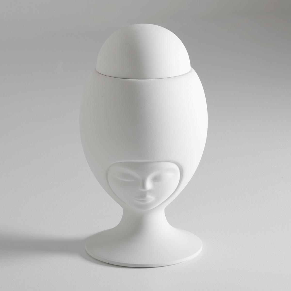 Vase Sisters Helen