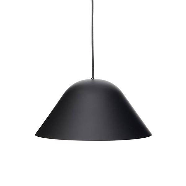 Cassis Taklampe L(117)
