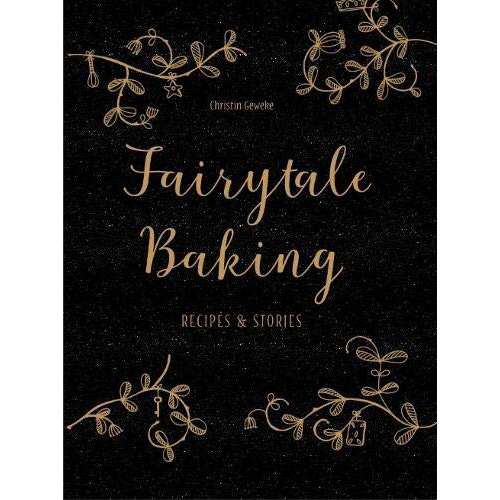Fairytale Baking