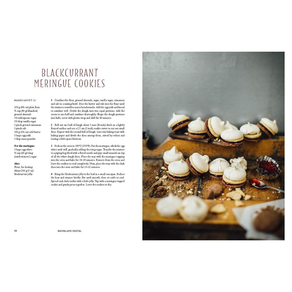 Fairytale Baking(1)
