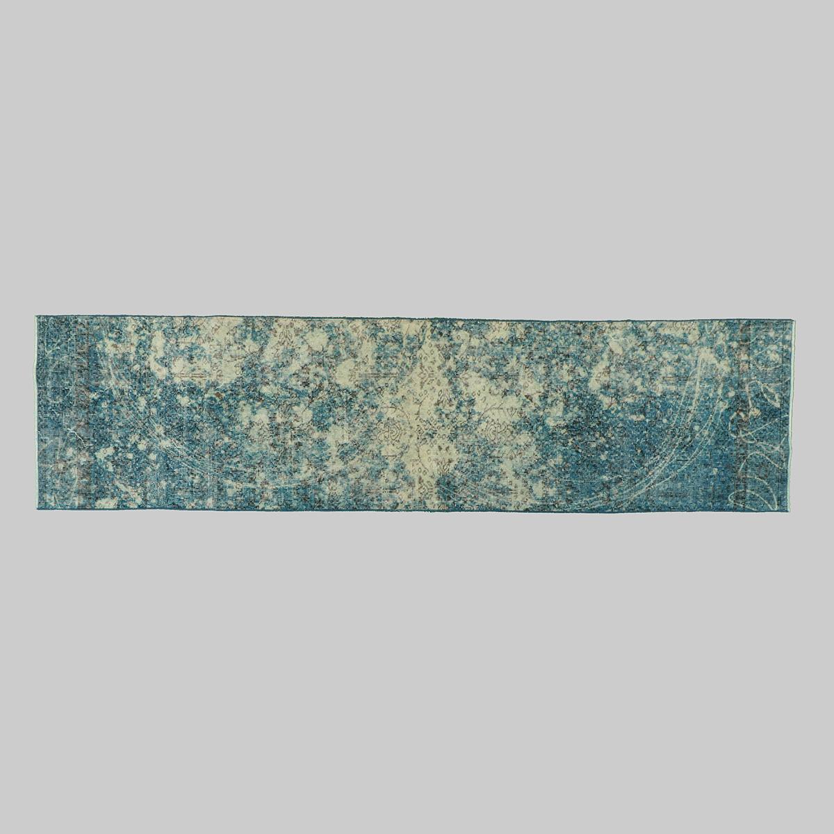 Vintage Tapis 2,71x0,70