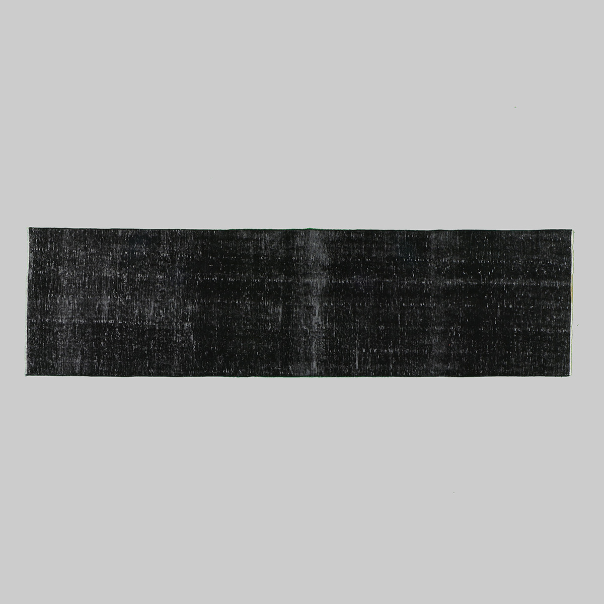Vintage Tapis 2,96x0,80