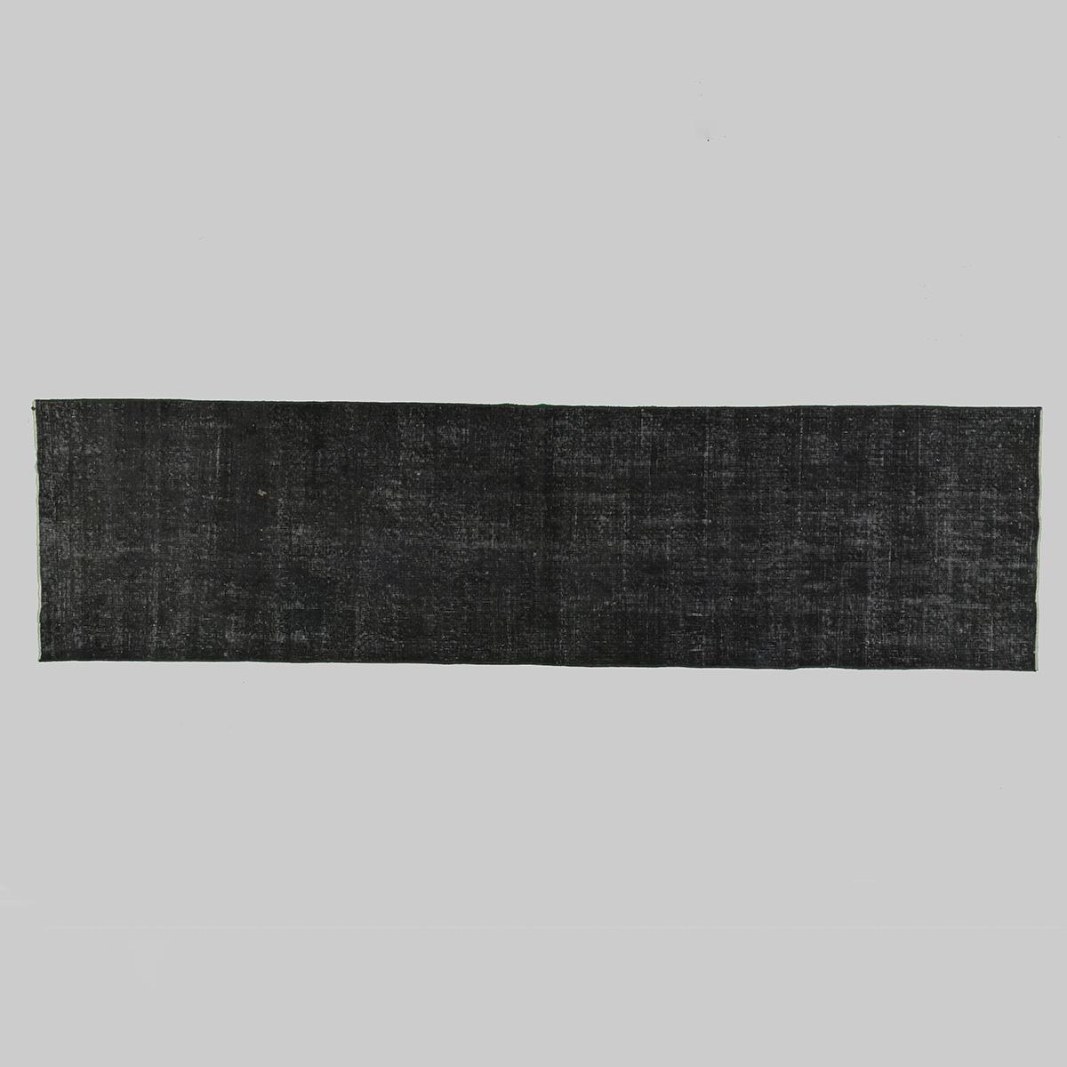 Vintage Tapis 3,07x0,80