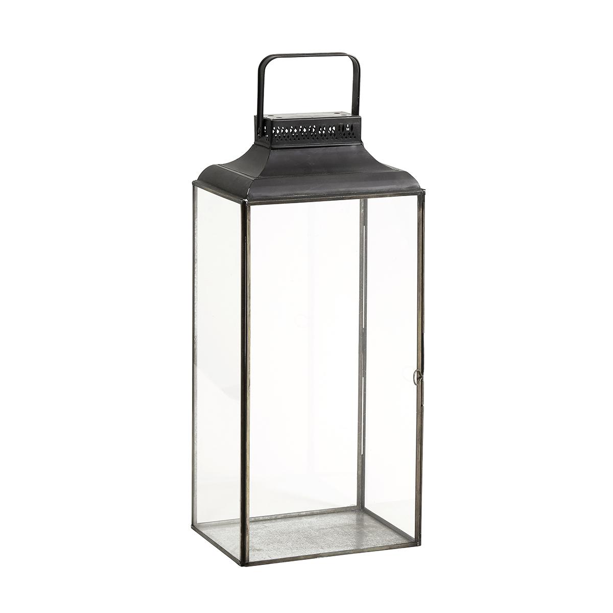 Lanterne Sort L