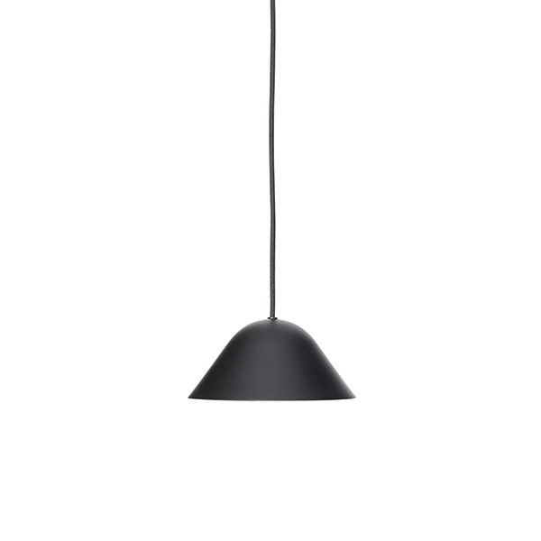 Cassis Taklampe S