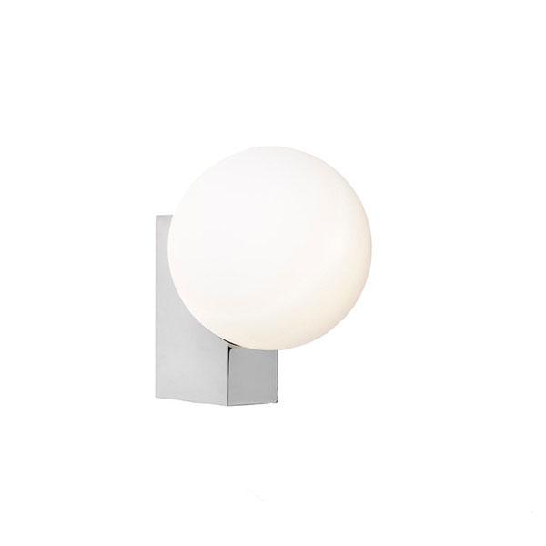 Journey Vegglampe SHY2 Speil