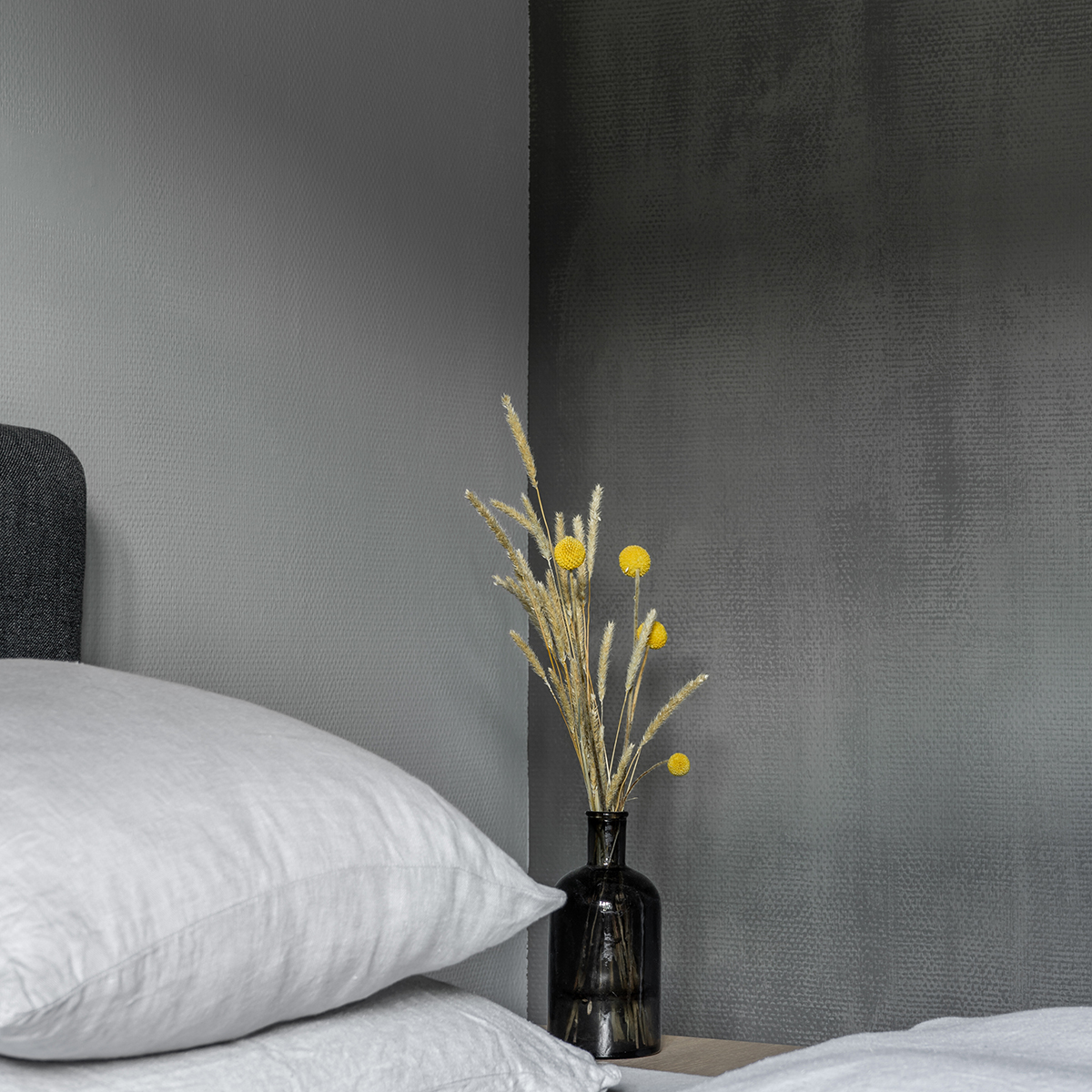 Fresco Maling 2.5L Grey Group