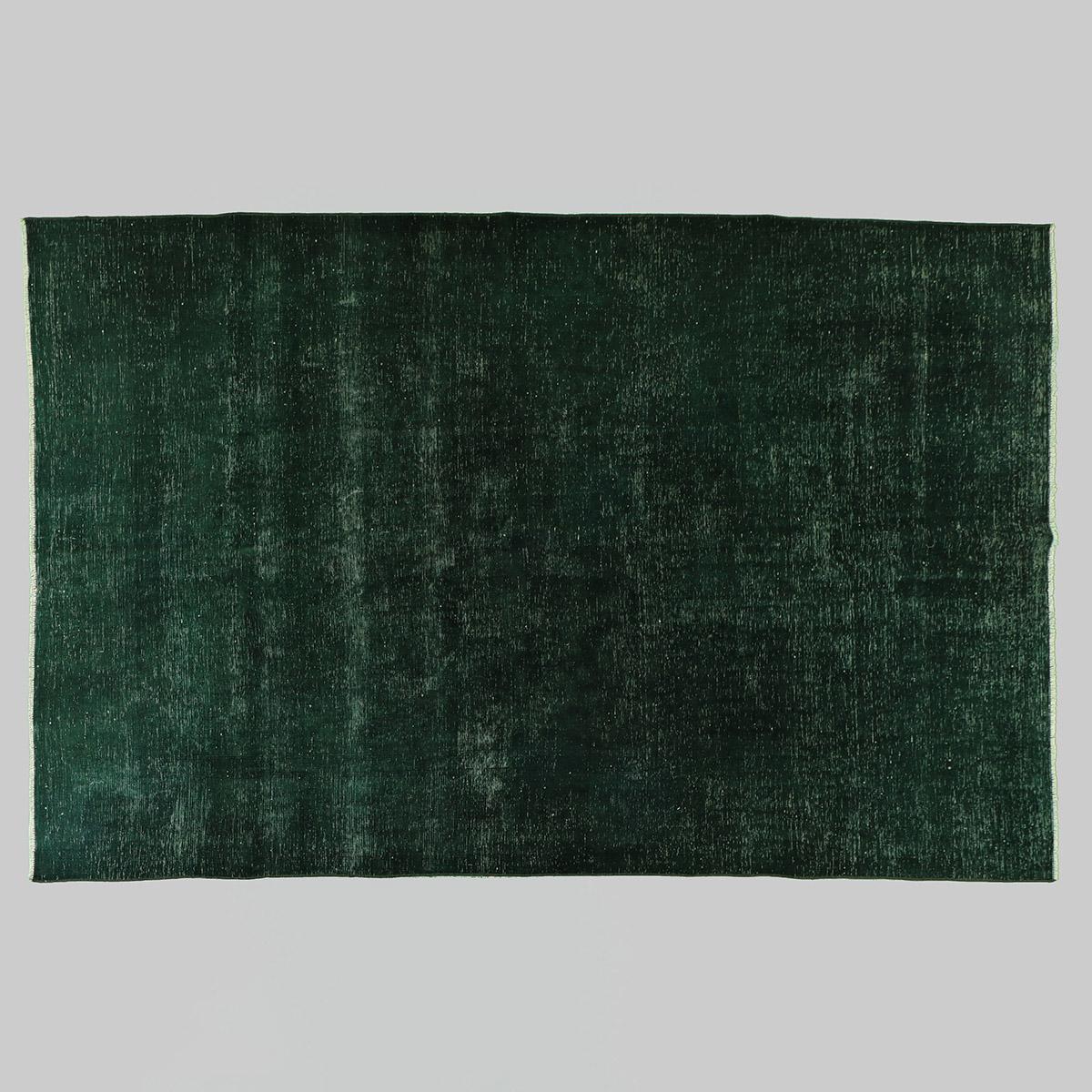 Vintage Tapis Taban 2,92x1,89