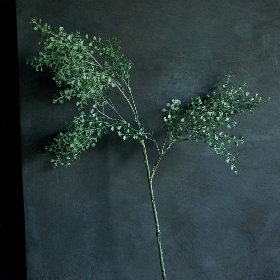 Kunstig Blomst Winter Gunni