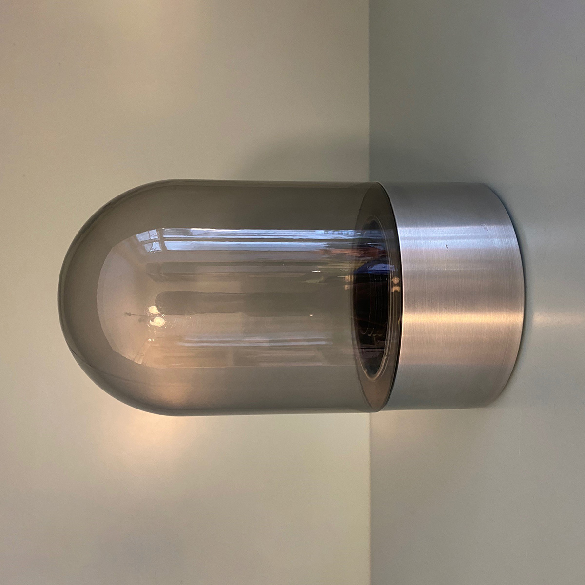 Vox Vegglampe Utstillingsmodell