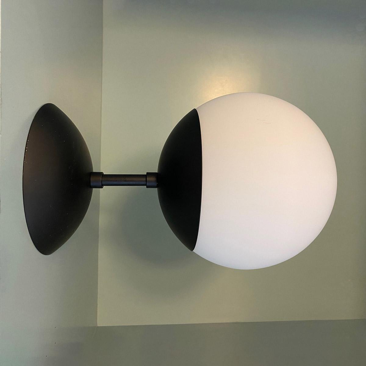 Lord Tak-/Vegglampe Utstillingsmodell