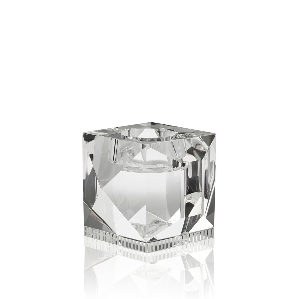 Lysestake Ophelia Clear/Clear
