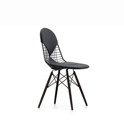 Wire Chair DKW-2 L20