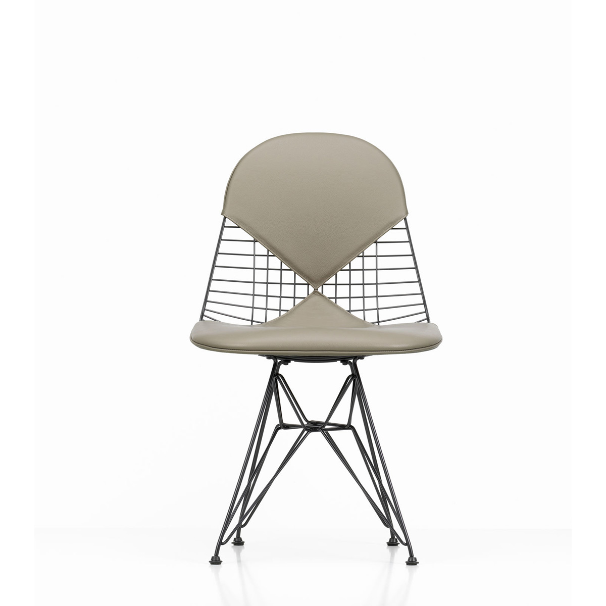 Wire Chair DKR-2 L20