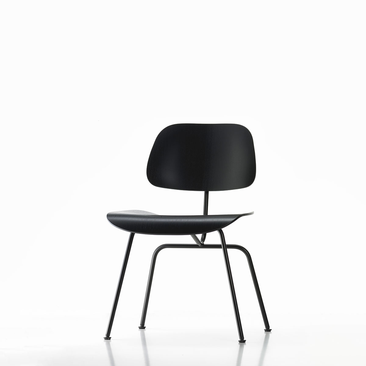 Plywood Dining Chair DCM