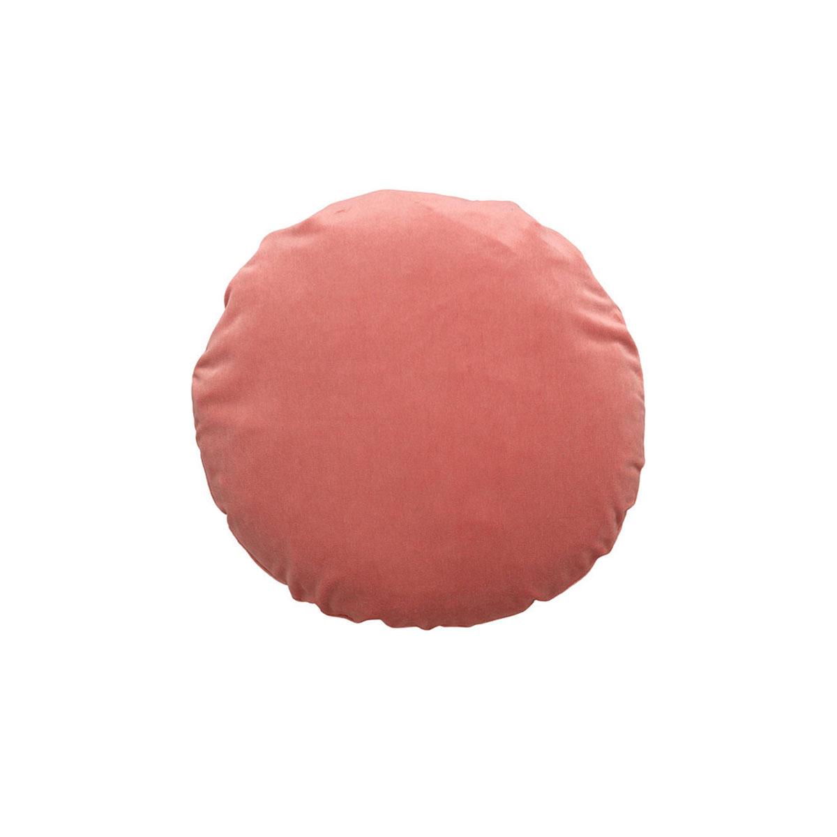 45Ø Basic Blush Pute