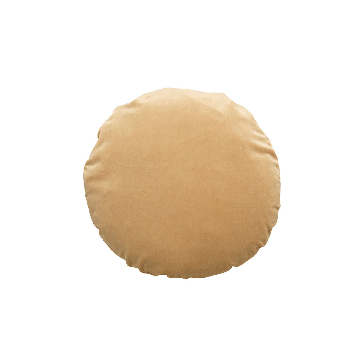 45Ø Basic Barley Pute