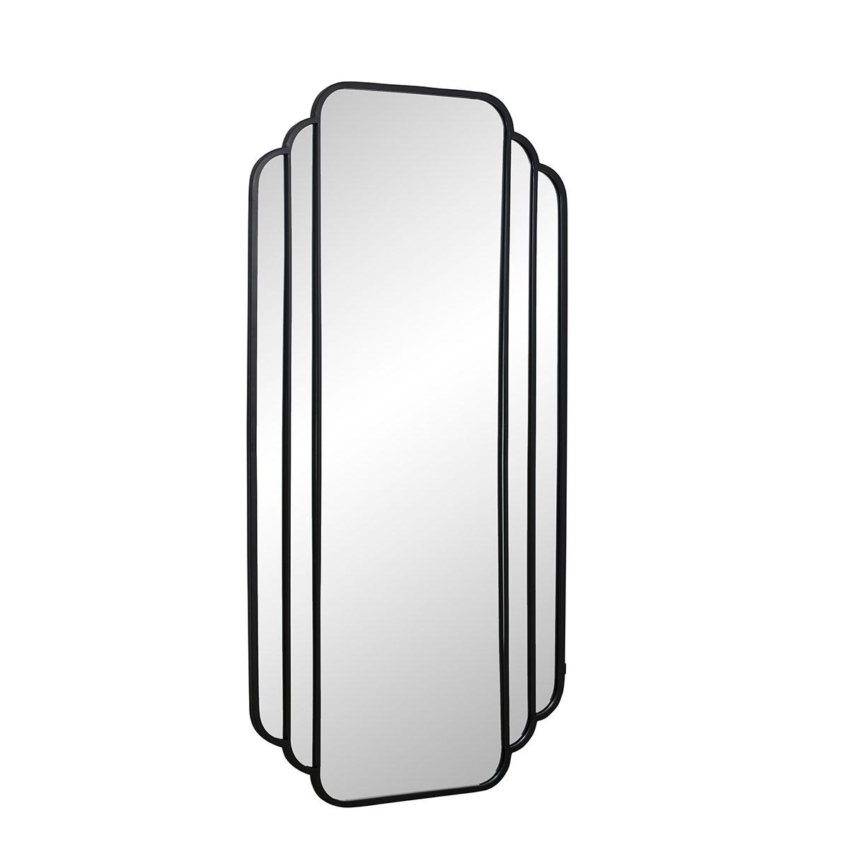 Speil Skylark Jern