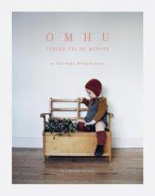 Omhu- strikk til de minste
