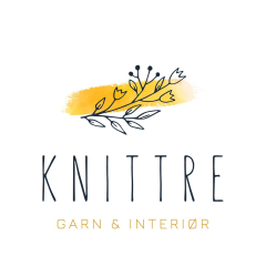 KNITTRE AS