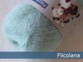 Tilia, Rime Frost 281