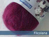 Tilia, Fuchsia 213