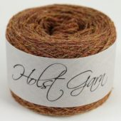 HOLST supersoft Cinnamon