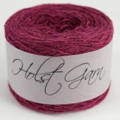 HOLST supersoft Cranberry
