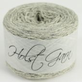 HOLST Supersoft Silver Grey