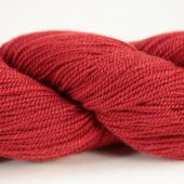 HOLST highland Raspberry
