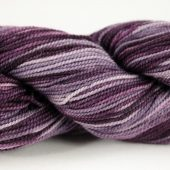 HOLST highland Purple touch